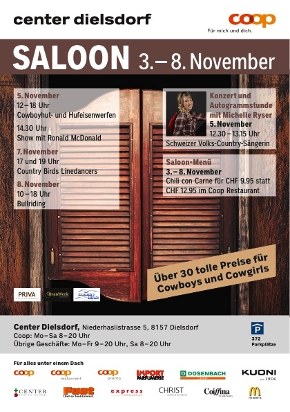 Saloon Event Center Dielsdorf_page_1